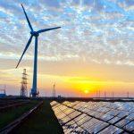 Praktikable Ideen zur Energie-Speicherung